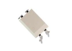 东芝九款光继电器产品通过美国安全标准UL 508的认证