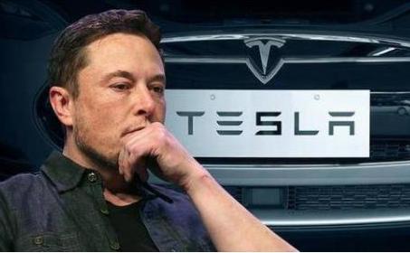 新能源汽車泡沫褪去 電動汽車只是看似大勢所趨