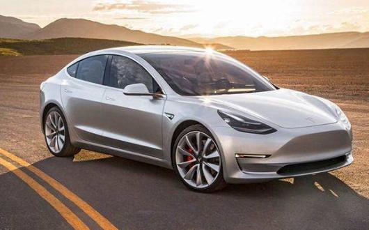 電動汽車所面臨的問題 要從保險行業潛規則開始說起