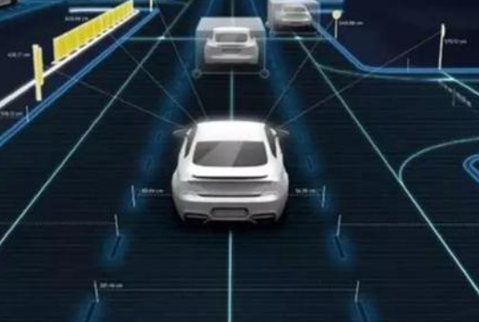 自动驾驶并不乐观 安全这个难点急需解决