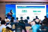 北方华创:5G芯片的刻蚀需求及NAURA的解决方案