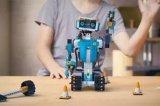 人工智能的飞速发展 改变着教育的形态