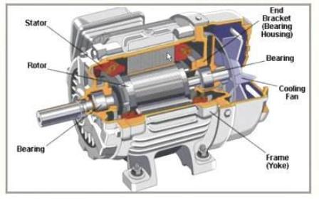电机与拖动基础第3版的习题解答资料免费下载