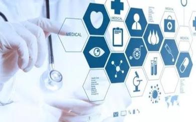 人工智能从实验室到医院的距离有多远