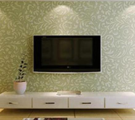 韩企控制高端电视市场 中国公司正在扩大低价电视领域控制范围