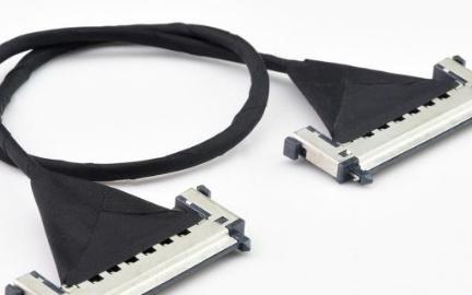 8K超清的5G电视推出对于连接器制造厂商有何影响