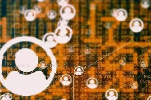 数字化转型时代区块链企业为何会失败