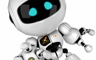工业机器人维修保养的注意事项有哪些