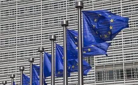 欧盟证券监督机构正在扩张分布式分类账工作组