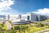 华星光电:问鼎全球最大的LTPS单体工厂,出货量全球排名第三!
