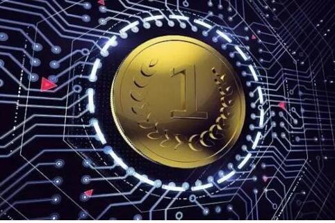 如何让更多的人知道数字货币