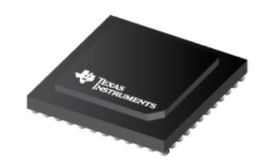 德州仪器推出一款新型超高速模数转换器 可在更宽频谱范围内实现最快测量