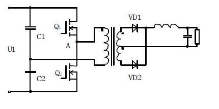 開關電源PCB的EMC優化設計方案