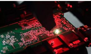 PCB电路板助焊剂常见问题
