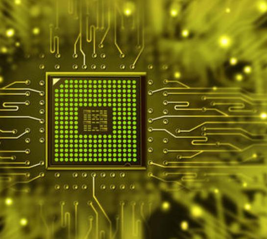 国微技术将以人民币1000万元购买鸿芯微纳技术公司约0.99%的股权