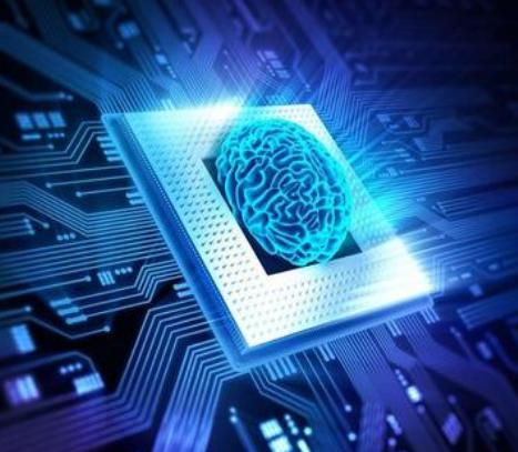 国产北斗导航型芯片模块累计销量已突破8000万片 国产北斗芯片已实现规模化应用