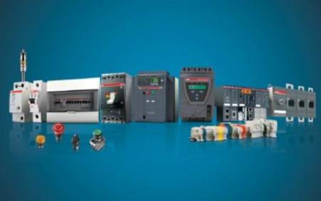 低压电器的定义与分类