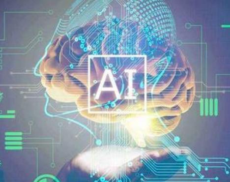 AI时代下 AI大脑的优胜劣汰终会来临