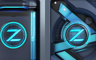 性能实力派vivo Z5x明日发布 价格值得期待