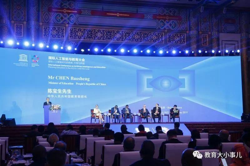 http://www.hjw123.com/huanjingyaowen/25431.html
