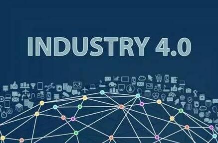 如何才能成功的運用工業物聯網設備