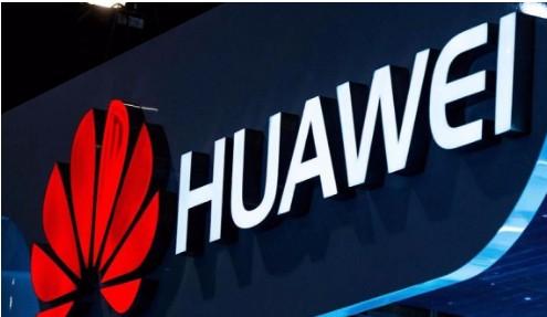 华为任正非表示5G时代我们要聚天下英才每一个产业都要成为世界第一