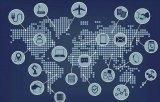 物联网是信息革命的下一个阶段 几乎每个领域都能找到应用