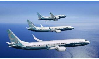 """空客表示不会趁着波音?;刺岣咦约旱亩┑チ?></a></div>                     <div class=""""a-content"""">                         <p class=""""a-summary"""">近日,空客商业总监Christian Scherer表示,波音737MAX飞机事故并没有给公司带来好处,还表示担心,波音的困境可能在更大范围内削弱公众对商业航空旅行安全的信心,并强调目前并不会趁着波音...</p>                          <div class=""""summary-ft""""> 类别:<span class=""""a-time""""><a                                 href=""""/application/Military_avionics/"""">军用/航空电子</a></span> 更新:<span class=""""a-time"""">2019-05-25</span>                             <span class=""""a-tag"""">关键字: <a target=""""_blank"""" href=""""/tags/%E9%A3%9E%E6%9C%BA/"""" class=""""blue"""">飞机</a><a target=""""_blank"""" href=""""/tags/%E6%B3%A2%E9%9F%B3/"""" class=""""blue"""">波音</a><a target=""""_blank"""" href=""""/tags/%E7%A9%BA%E5%AE%A2/"""" class=""""blue"""">空客</a></span></div>                     </div>                 </div><div class=""""article-list"""">                     <h3 class=""""a-title""""><a href=""""http://www.rka8387.tw/yiliaodianzi/20190525941844.html"""" title=""""智慧医疗将改变看病方式"""" target=""""_blank"""">智慧医疗将改变看病方式</a></h3>                     <div class=""""a-thumb""""><a href=""""http://www.rka8387.tw/yiliaodianzi/20190525941844.html"""" target=""""_blank""""><img src="""