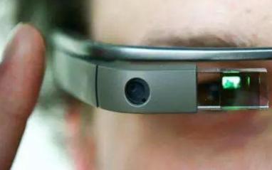 谷歌VR/AR缘何冰火两重天