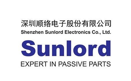 顺络电子:变压器产品订单稳步呈增长势态,汽车电子...