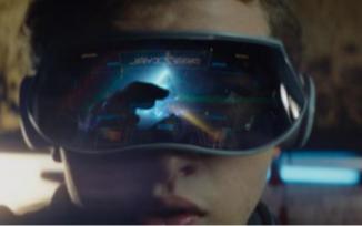 還沒涼透的VR 5G時代會迎來春天嗎