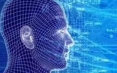 """新一代人工智能应""""发展与治理""""双轮驱动"""