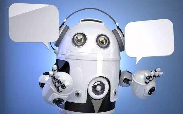 聊天机器人+智能硬件产品的发展情况概况