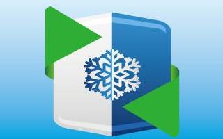 海尔生物打造低温存储综合解决方案提供商