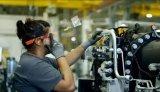 谷歌正式发布第二代企业版谷歌眼镜 搭载更强劲的处理器