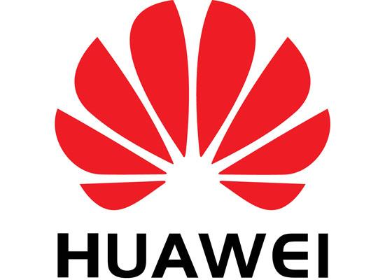 巴西使用华为提供的5G设备 进行第五代移动通信技...