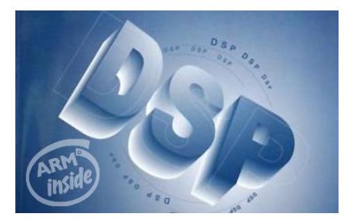 做DSP最应该懂得那些问题十四个问题的详细资料说明