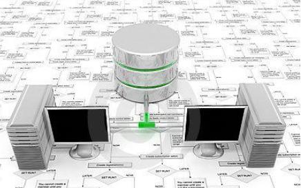 如何使用netbeans连接数据库并将access数据写入的详细资料说明