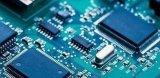 美国曾经与日本打了一场芯片战 最终摧毁日本的芯片产业