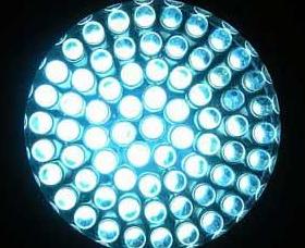 鸿利智汇披露20亿元LED产业基金和关联交易的进...