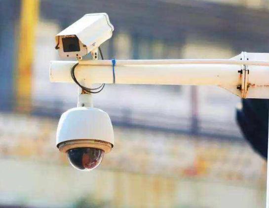 海外其他市场正蓬勃发展 并不会影响国内视频监控产品发展
