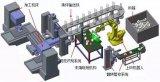 机器视觉的简单介绍和机器视觉发展你了解多少?