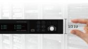 艾德克斯全新主打黑科技的M系列 提供用户更完整的创新解决方案