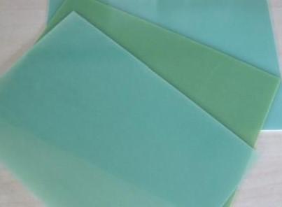 玻璃纖維板的特點及有哪些用途
