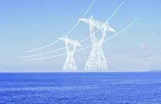 意大利和突尼斯共同推进Elmed海底电缆系统建设