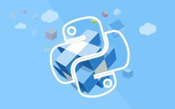 一个让Python代码运行更快的最佳方式是什么