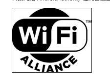华为暂失Wi-Fi联盟和SD协会会员资格