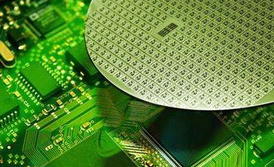 徐州中科芯韻半導體產業投資基金正式簽約落地 基金總規模2.005億元