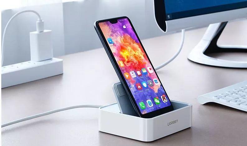 手机系列这么多 你选对了吗