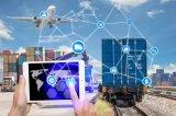 物联网技术日趋成为智慧物流行业的重要基础 市场迎来新的增长点